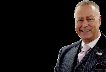 Cushman & Wakefield wins FM Consultancy award