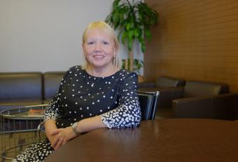 Ejadah head reveals the firm's soft service practices