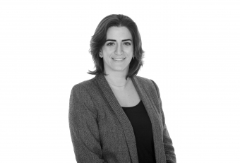 JLL appoints new head of research for the MENA region