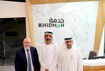 Khidmah appoints new executive leadership team