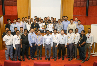 Emrill bags Engineering Service of the Year award