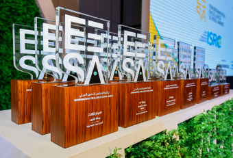 Bee'ah opens registrations for 11th Annual Environmental Excellence School Award