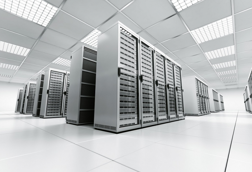 Honeywell launches cooling technology for electronics and data centres