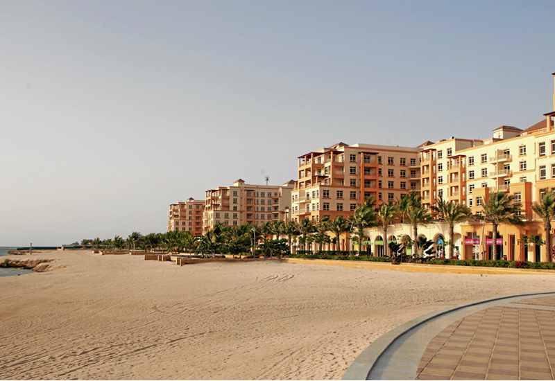 KAEC is a privately-funded new city development, covering an area of 181 sq.km. on Saudi Arabias Red Sea Coast.