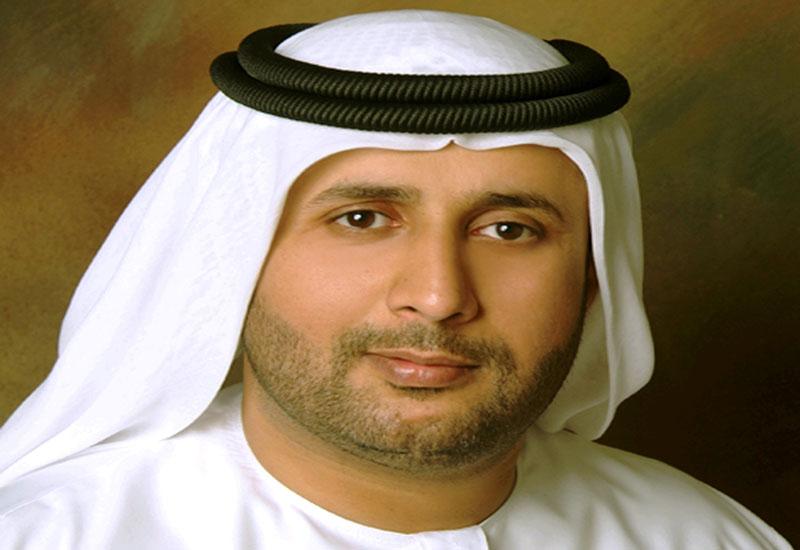 HE Ahmad Bin Shafar, CEO of Empower