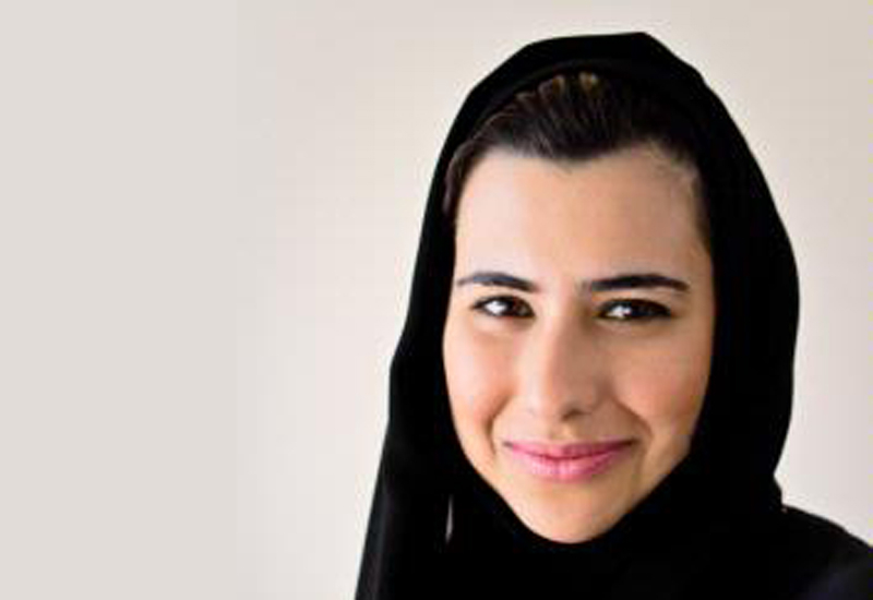 Nada Ali will champion the green cause at Jebel Ali Golf Resort & Spa.