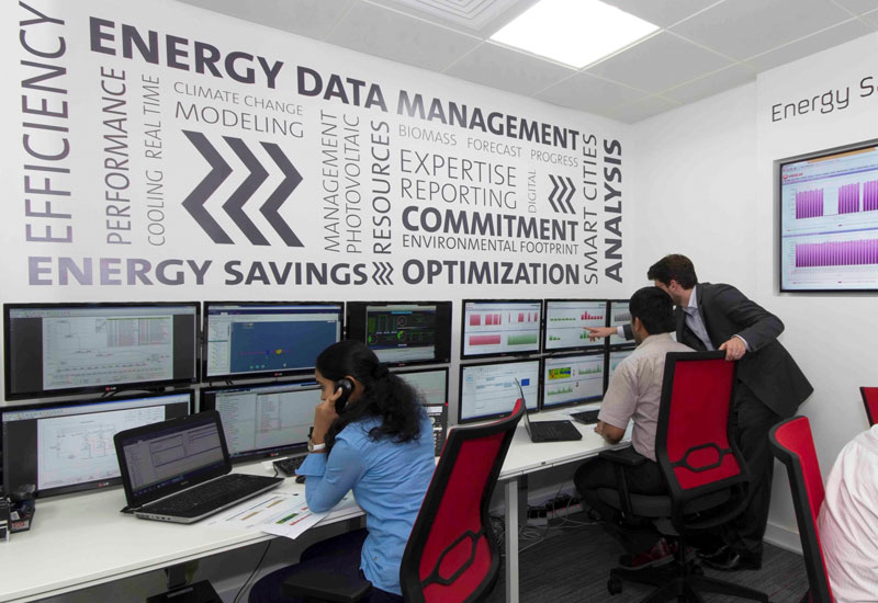 """Mussallam: """"MAF Dalkia is fully committed to Dubai's goal to reduce energy consumption by 30% by 2030"""""""
