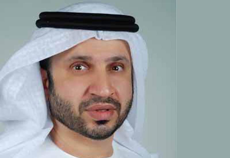 Mohammed Abdul Razak Al-Mutawa, CEO, Al Mutawa Owners Association Management.