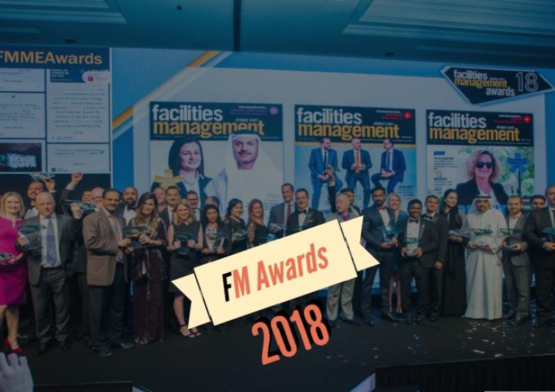 FM awards, FmME Awards 2018, Fmme awards 2018 nominations