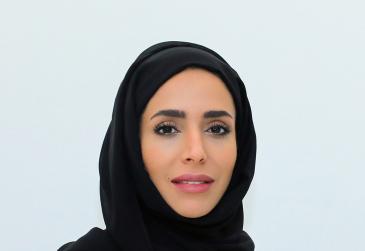 Dubai Real Estate Institute